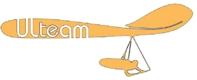 logo-ulteam