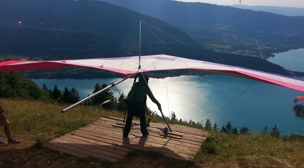 hang-gliding-alpes-annecy